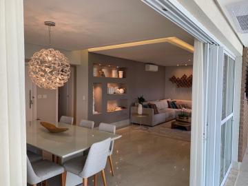 Alugar Apartamento / Padrão em São José dos Campos. apenas R$ 2.800.000,00