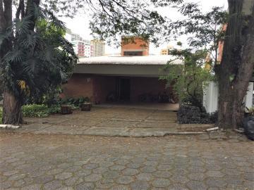Alugar Casa / Condomínio em São José dos Campos. apenas R$ 2.800.000,00