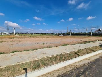 Comprar Terreno / Área em São José dos Campos R$ 1.100.000,00 - Foto 2