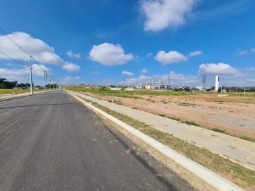 Comprar Terreno / Área em São José dos Campos R$ 1.100.000,00 - Foto 3