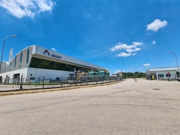 Comprar Terreno / Área em São José dos Campos R$ 1.100.000,00 - Foto 6