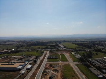 Comprar Terreno / Área em São José dos Campos R$ 1.100.000,00 - Foto 9