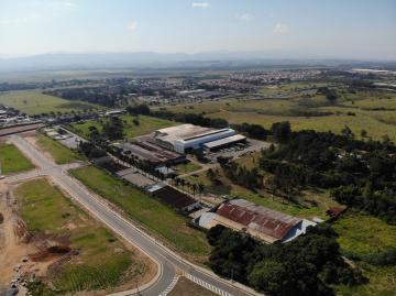 Comprar Terreno / Área em São José dos Campos R$ 1.100.000,00 - Foto 10