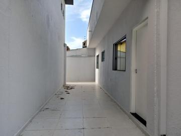 Alugar Comercial / Casa em São José dos Campos. apenas R$ 5.000,00