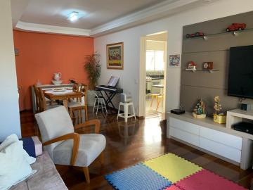 Alugar Apartamento / Padrão em São José dos Campos. apenas R$ 590.000,00