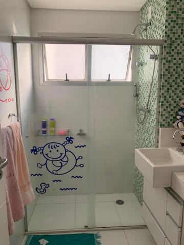 Comprar Apartamento / Padrão em São José dos Campos R$ 590.000,00 - Foto 18