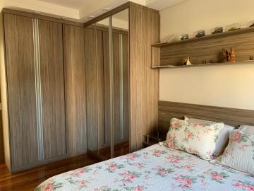 Comprar Apartamento / Padrão em São José dos Campos R$ 590.000,00 - Foto 21