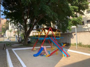 Comprar Apartamento / Padrão em São José dos Campos R$ 590.000,00 - Foto 25