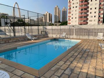 Comprar Apartamento / Padrão em São José dos Campos R$ 590.000,00 - Foto 28