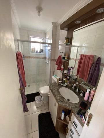 Comprar Apartamento / Padrão em São José dos Campos R$ 640.000,00 - Foto 19