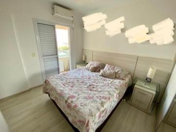 Comprar Apartamento / Padrão em São José dos Campos R$ 640.000,00 - Foto 16