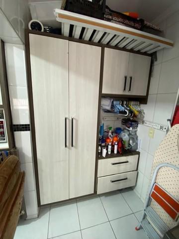 Comprar Apartamento / Padrão em São José dos Campos R$ 640.000,00 - Foto 9