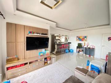 Comprar Apartamento / Padrão em São José dos Campos R$ 640.000,00 - Foto 4