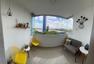 Alugar Apartamento / Padrão em São José dos Campos. apenas R$ 394.000,00