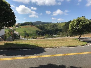 Jambeiro Recanto Santa Barbara Terreno Venda R$375.000,00 Condominio R$540,00  Area do terreno 1253.69m2