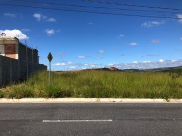 Alugar Terreno / Padrão em São José dos Campos. apenas R$ 319.000,00