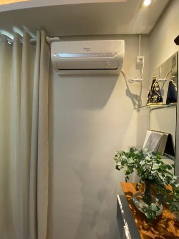 Comprar Apartamento / Padrão em São José dos Campos R$ 256.000,00 - Foto 3
