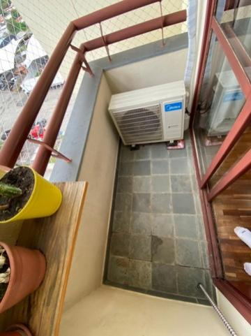 Comprar Apartamento / Padrão em São José dos Campos R$ 256.000,00 - Foto 4
