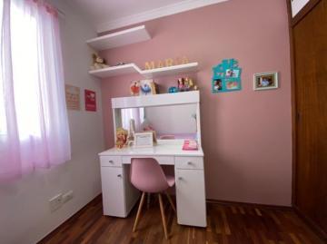 Comprar Apartamento / Padrão em São José dos Campos R$ 256.000,00 - Foto 8