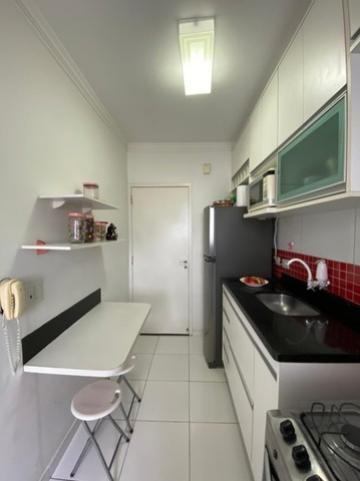 Comprar Apartamento / Padrão em São José dos Campos R$ 256.000,00 - Foto 11