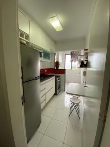 Comprar Apartamento / Padrão em São José dos Campos R$ 256.000,00 - Foto 12
