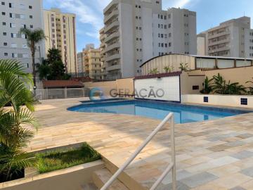 Comprar Apartamento / Padrão em São José dos Campos R$ 256.000,00 - Foto 13