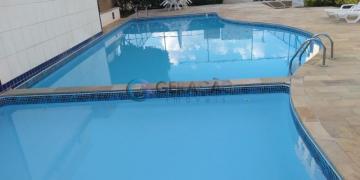 Comprar Apartamento / Padrão em São José dos Campos R$ 256.000,00 - Foto 14
