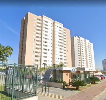Alugar Apartamento / Padrão em Jacareí. apenas R$ 288.000,00