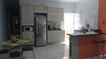 Alugar Casa / Padrão em São José dos Campos. apenas R$ 320.000,00