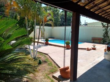 Taubate Jardim Bela Vista Rural Venda R$905.000,00 2 Dormitorios 5 Vagas Area do terreno 900.00m2 Area construida 200.00m2