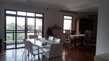 Comprar Apartamento / Padrão em São José dos Campos R$ 640.000,00 - Foto 1