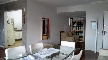 Comprar Apartamento / Padrão em São José dos Campos R$ 640.000,00 - Foto 2
