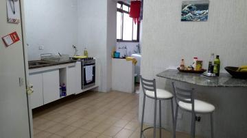 Comprar Apartamento / Padrão em São José dos Campos R$ 640.000,00 - Foto 8