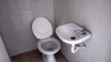 Comprar Apartamento / Padrão em São José dos Campos R$ 640.000,00 - Foto 10