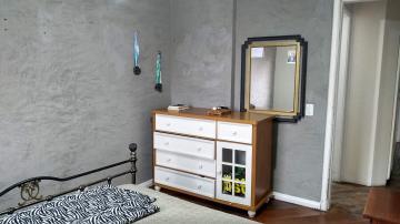 Comprar Apartamento / Padrão em São José dos Campos R$ 640.000,00 - Foto 20