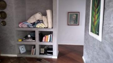 Comprar Apartamento / Padrão em São José dos Campos R$ 640.000,00 - Foto 22