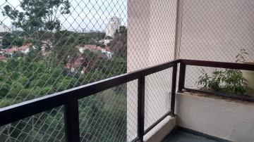 Comprar Apartamento / Padrão em São José dos Campos R$ 640.000,00 - Foto 5