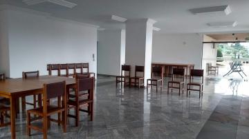 Comprar Apartamento / Padrão em São José dos Campos R$ 640.000,00 - Foto 23