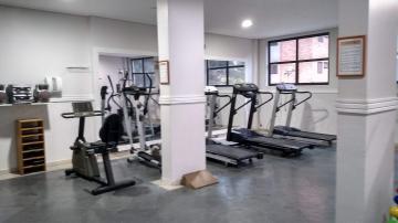 Comprar Apartamento / Padrão em São José dos Campos R$ 640.000,00 - Foto 24