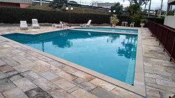 Comprar Apartamento / Padrão em São José dos Campos R$ 640.000,00 - Foto 26