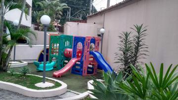 Comprar Apartamento / Padrão em São José dos Campos R$ 640.000,00 - Foto 27