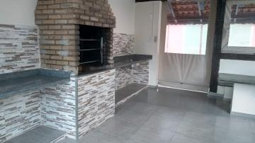 Comprar Apartamento / Padrão em São José dos Campos R$ 640.000,00 - Foto 28