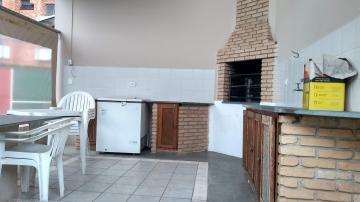 Comprar Apartamento / Padrão em São José dos Campos R$ 640.000,00 - Foto 30
