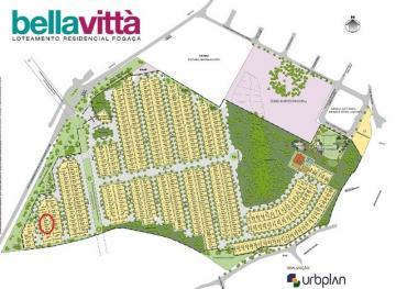 Comprar Terreno / Condomínio em Jacareí R$ 219.000,00 - Foto 3