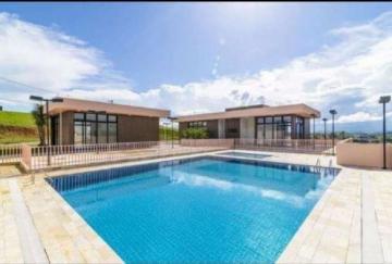 Comprar Terreno / Condomínio em Jacareí R$ 219.000,00 - Foto 7