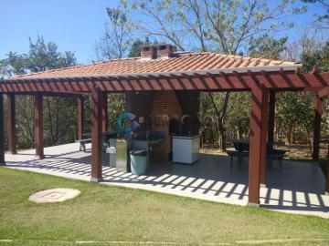 Comprar Terreno / Condomínio em Jacareí R$ 219.000,00 - Foto 8
