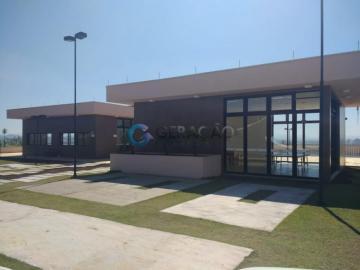 Comprar Terreno / Condomínio em Jacareí R$ 219.000,00 - Foto 14