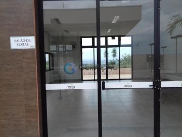 Comprar Terreno / Condomínio em Jacareí R$ 219.000,00 - Foto 11
