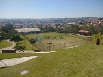 Comprar Terreno / Condomínio em Jacareí R$ 219.000,00 - Foto 12