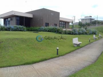 Comprar Terreno / Condomínio em Jacareí R$ 219.000,00 - Foto 13